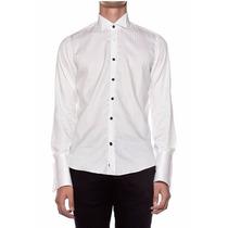 Camisa De Vestir, Hombre, Garçon García, Nueva