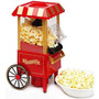 Pochoclera Carrito Original Gtia Local Obelisco City-ventas