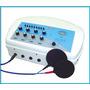 Iontocontractor Demik 4 Canales Full (8 Electrodos) Envíos