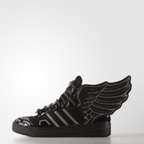 Adidas Jeremy Scott Wings 2.0 Talle 10 Us