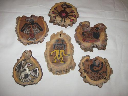 El aviso ha expirado 1327794010 precio d argentina for Decoracion artesanal para el hogar