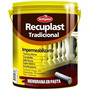 Recuplast Tradicional Cemento Impermeabilizante X 20 Litros