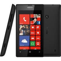 Celular Nokia Lumia 520 Para Claro +envio Gratis  Oferta*