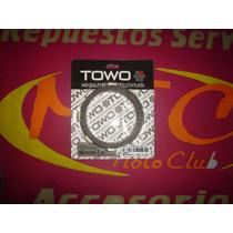 Disco Embrague Honda Wave/biz En Mtc Motos