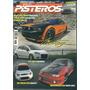 Revista Pisteros Marzo 2012 Nro 86 Nueva