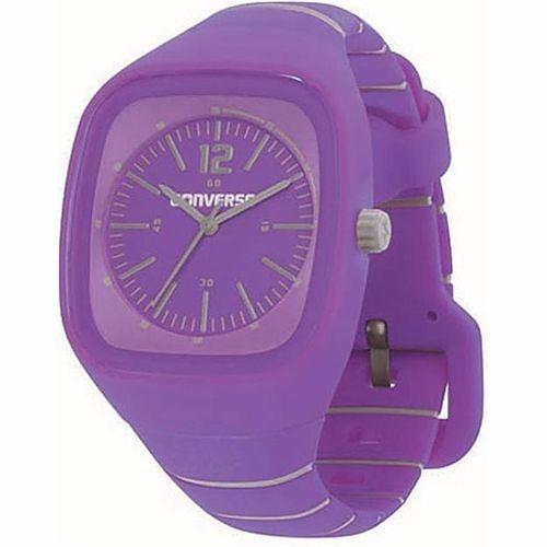 36351d833929 Reloj Converse P Vr031-510 Agente Oficial Belgrano