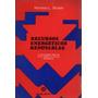 Recursos Energéticos Renovables - Brown, Norman L.