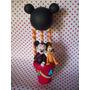 Globo Aerostatico Disney Mickey Y Sus Amigos