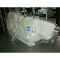Deposito De Agua Ford Cargo Mecanico 1722 / 1730 / 1831