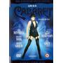 Dvd Musical Cabaret 1972 - Liza Minnelli - Subt Español