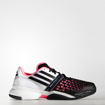 Zapatillas Adidas Tenis Adizero Feather