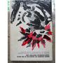 Primera Bienal Internacional De Grabado 1968 Con Estampas