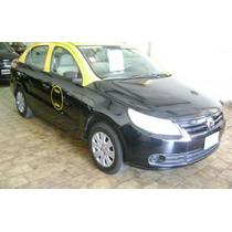 Licencia De Taxi Con Ò Sin Auto Antic.y Cuotas-los Gallegos-