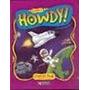 Howdy! 1 Coursebook + Activities - Santillana
