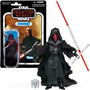 Star Wars Darth Maul Vintage Collection 2012!!!