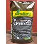 Palmeras - Helechos - Sustrato Especifico - Jardinurbano