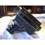 Para Colecionistas Camara Filmadora Super 8mm Como Nueva ,