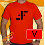 Remeras Series Tv Retro Vintage 80 Ochentas V Invasion