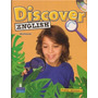 Discover English Starter Workbook - Pearson