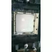 Microprocesador Amd. Athion 64xz Ado 4000 Cooler Y Disipador