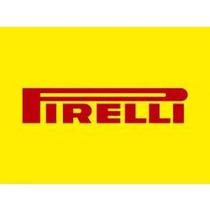Neumaticos Nuevos Pirelli P400 175 65 14 Valvula Sin Cargo