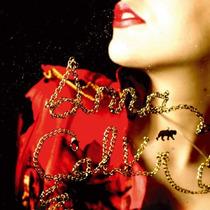Anna Calvi -cd Nuevo Y Cerrado