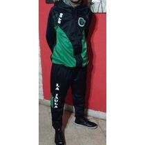Ropa Deportiva Equipos Futsal - Ligas Infantiles Y Más..!!!