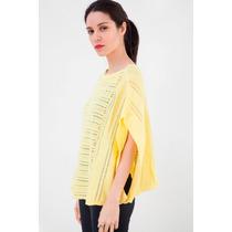 Sweater Directo De Fábrica Diseño