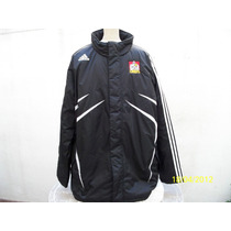 Imperdible!! Camperon Termico Adidas Chiefs Rugby Super 14