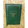Exegesis Del Libro Verde - Volumen 1