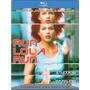 Blu-ray Run Lola Run / Corre Lola Corre