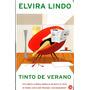Tinto De Verano - Elvira Lindo