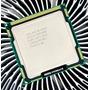 Intel Pentium G6950 2.8ghz Socket 1156 Usado Sin Cooler segunda mano  Mar del Plata