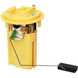 ® Bomba Combustible/diesel Citroen C5 / Xsara Picasso Hdi