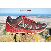 Zapatillas De Trail Run New Balance Mt980 Running Montaña