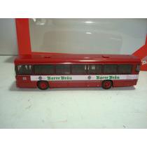 Bussing Su 210 Bus 1/87 Herpa Unica!!!