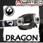Antiparra Motocross Dragon Rapid Roll - Film - Powertech