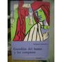 Libro Guardian Del Humo Y Las Campanas - Richard Llewellyn