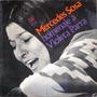 Mercedes Sosa - Homenaje A Violeta Parra- Lp 1971 - Folklore