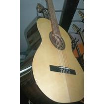 Guitarra Criolla Nacional Glpmusic