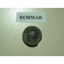 Robmar-f19-roma-aureliano-antoniniano-270-275- D. De Cristo