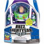 Muñeco Buzz Lightyear Interactivo Habla Toy Story Original
