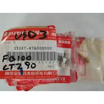 Registro De Aire Carburador Suzuki Fb110 13267-47a00x000