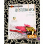 3d Studio Max - Anaya Ediciones - Tecnologia Multimedia