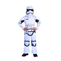 Disfraz Star Wars Stormtrooper Juguetería El Pehuén