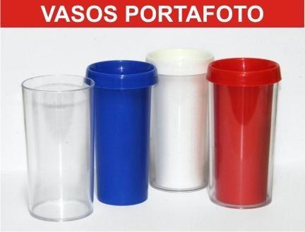 El aviso ha expirado 1423953335 precio d argentina - Vasos personalizados ...