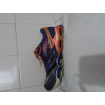 Zapatillas De Running Olympikus Hombre