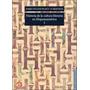 Historia De La Cultura Literaria En Hispanoamérica, 2 Libros