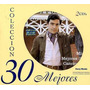 Carlos Di Fulvio Mis 30 Mejores Canciones 2cd New.imp.orig