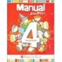 Manual 4 Estrategico Bonaerense